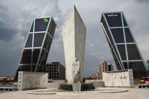 Las otras torres kio tomos y bits - Torres kio arquitecto ...