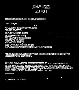 Pulso 4ª página