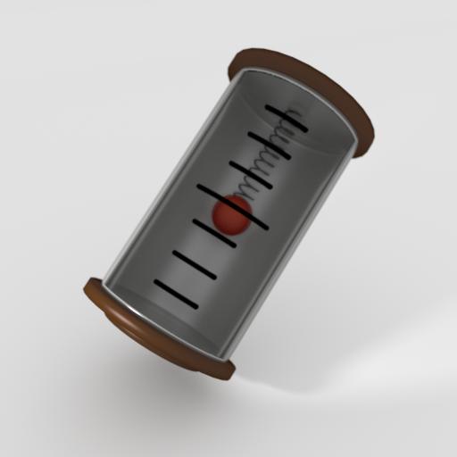 Acelerómetro