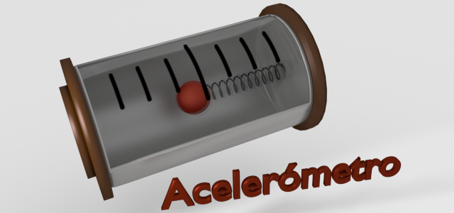 Featured Acelerometro